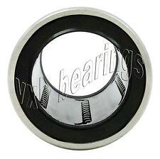 Wholesale Lot 12 LM8UU 8mm Linear Motion Ball Bearings Bushings 3D Printers Part