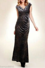 Per Una Long for Women with Cap Sleeve Dresses