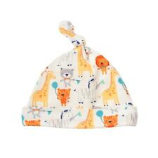 """Gymboree """"Party Pals"""" Beanie  Retail $14.95  NEW WITH TAGS  Size 12-18 Months"""