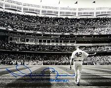 MARIANO RIVERA 1 REPRINT 8X10 AUTOGRAPHED SIGNED PHOTO PICTURE MO NY YANKEES RP