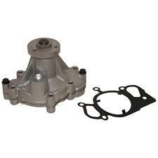 GMB 125-6030 New Water Pump