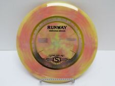 New Streamline Cosmic Neutron Runway Mid Range 174