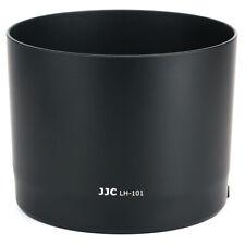 JJC Lens Hood Replaces Canon ET-101 for Canon RF 800mm f/11 IS STM Lens (Ф95mm)
