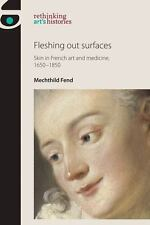 FLESHING OUT SURFACES - FEND, MECHTHILD