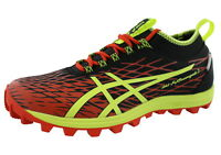 ASICS MENS GEL FUJI RUNNEGADE 2 TRAIL RUNNING SHOES
