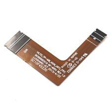 DA30000EQ10 Lenovo T450 T450s T440 T460 Touchpad Cavo Connettore SC10H22831 NUOVO