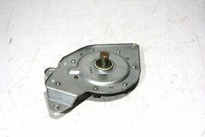Porsche OEM Boxster 986 Transmission Right 98656118003