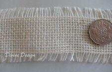 Wedding Fabric Ribbons