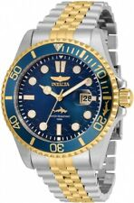 Invicta 30616 Wrist Watch for Men
