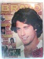 BRAVO Nr.: 42 vom 11. Oktober  1979  in Schutzhülle