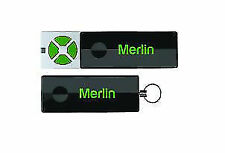Merlin E950M Garage Door Remote