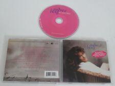 Andrea Berg / Du Bist Libre (BMG 82876 57012 2) CD Album