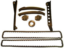 Cloyes Gear & Product 9-0391S Timing Chain