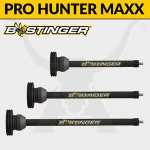 Bee Stinger Pro Hunter Maxx Stabilizer