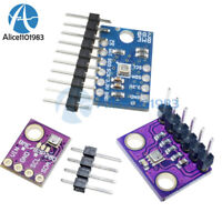 BME280 I2C/SPI Temperature Humidity Barometric Breakout Pressure Digital Sensor
