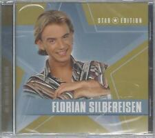 CD--FLORIAN SILBEREISEN--STAR EDITION