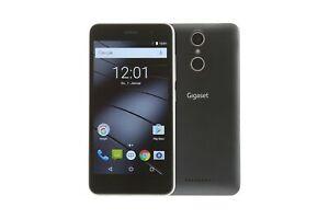 Smartphone Gigaset Gs160 Mobiltelefon Handy - Gebraucht #300