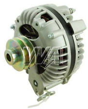 Dodge Ramcharger Alternator For 1974-1987 2V PULLEY 7509