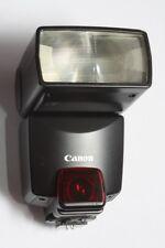 Flash Canon 380 EX