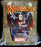 Morbius Vampire Bowen Designs Marvel Comics Bust Statue  Amricons 2004