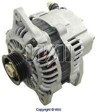 100% NEW MAZDA PROTEGE MITSUBISHI style 12V 80A AFTERMARKET Alternator