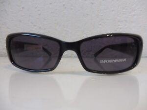 Schöne ,hochwertige Sonnenbrille__Emporio Armani ( original !) __Ladenpreis 132€