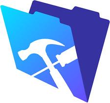 Filemaker Pro 16 Advanced Windows/MAC Multilingual