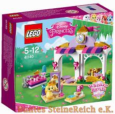 LEGO® Disney Princess: 41140 Daisys Schönheitssalon ! NEU & OVP !