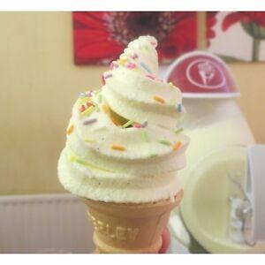 Soft ice cream powder, babbi,sumtasa ice cream mix,vanilla, strawberry,chocolate