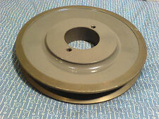 ONAN DRIVE PULLEY FOR STEINER TRACTORS AND OTHERS BK60H      D-42-5/1