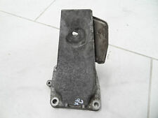 Original BMW 5er E60 E61 M5 Motorhalter links 2282633 Engine Supporting Bracket