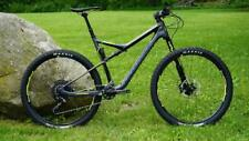 2018 Cannondale Scalpel-Si SE 1 Carbon - SRAM/Shimano - 29er - Medium - NEW
