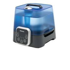 holmes Hot And Cold Mist humidifier
