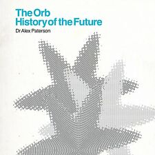 The Orb - History of the Future [Audio CD] The Orb