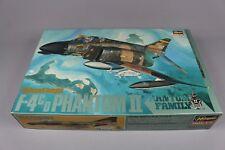 ZF091 Hasegawa 1/48 maquette avion P06:1800 mcdonnell douglas F-4 C/D phantom II