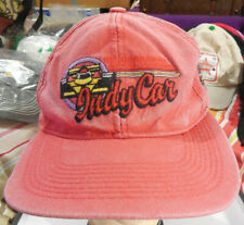 INDY CAR THE AUSTRALIAN FAI INDY CAR GRAND PRIX GOLD COAST BASEBALL CAP/HAT
