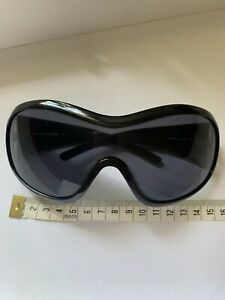 Designer Sunglasses D&G
