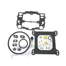 Carburetor Rebuild Kits For Edelbrock Carb 1477 1400 1404 1405 1406 1407 1411