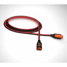 Accessoire CTEK câble comfort connect extension cable 2.5M