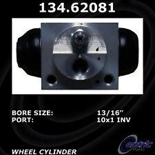 Drum Brake Wheel Cylinder-Drum Rear Centric 134.62081