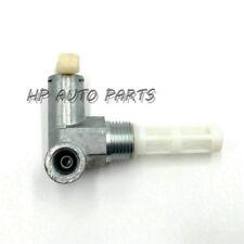 D1NN9N024A E2NN9N024AA Fuel Tap Shutoff Valve for Ford New Holland Perkins