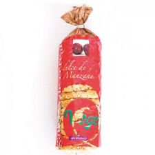 Pancakes rice with apple ecological bio 250 g ALIMENT VEGETAL