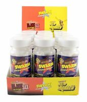 Swarm Energizer Herbal Dietary Supplement 240ct Energy & Weight Loss Exp 12/2023