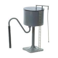 Water Tower - OO/HO building kit - Peco LK-1 - free post