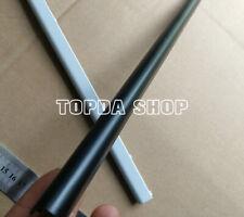 1PC Asus R551 S551L K551L A551L S551 Screen hinge cover