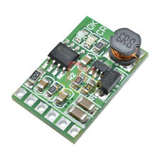 5V UPS mobile power DIY Board Charger & Step-up DC DC Converter Module