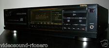 AIWA XC-002E LETTORE CD PLAYER HI-END USATO BUONE CONDIZIONI
