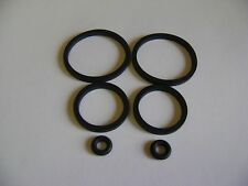 POLARIS SPORTSMAN 335 400 500 REAR BRAKE CALIPER SEAL REPAIR REBUILD KIT OS148A