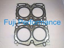 Fuji Performance SUBARU  EJ20 0.55 STEEL HEAD GASKET 2pcs OEM 11044-AA482