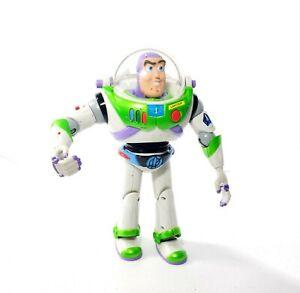 "Disney Pixar Hasbro 2001 Toy Story Buzz Lightyear RARE Utility Belt ""12 - AS IS"